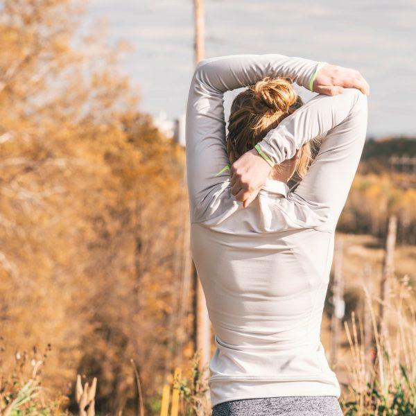 Massagestol-test fri for smerter