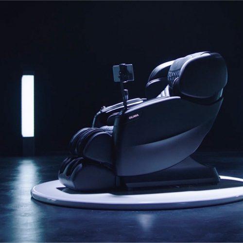 black-master-drive-mil