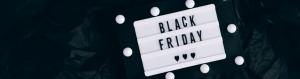 fremhaevet billede massagestol Black Friday Massagestol-test